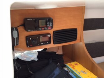 Aquabat Sport Infinity 750 WA � vendre - Photo 7