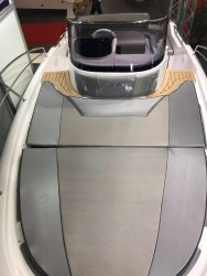 Aquabat Sport Infinity 750 WA � vendre - Photo 16