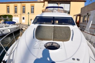 Fairline Phantom 48 � vendre - Photo 2