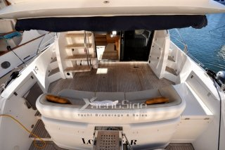 Fairline Phantom 48 � vendre - Photo 4
