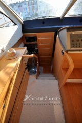 Fairline Phantom 48 � vendre - Photo 16
