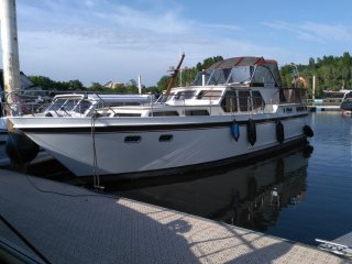 achat bateau Super Van Craft Super Van Craft 1250