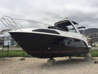 Bayliner Ciera 8 à vendre - Photo 1