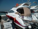 achat bateau Beneteau Monte Carlo 47 Fly PORT D`HIVER YACHTING