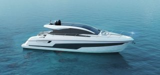 achat    PORT D'HIVER YACHTING