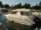 B2 Marine B2 Marine 720 TC à vendre - Photo 1