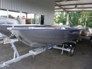 Linder Sportsman 445 � vendre - Photo 2