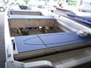 Linder Sportsman 445 � vendre - Photo 4