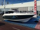 achat bateau Pacific Craft Pacific Craft 545 Open GROUPE NAUTIC