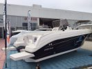 achat bateau Pacific Craft Pacific Craft 545 Trendy GROUPE NAUTIC