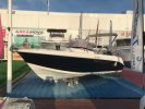 achat bateau Pacific Craft Pacific Craft 670 Open GROUPE NAUTIC