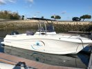 achat bateau Pacific Craft Pacific Craft 750 Open GROUPE NAUTIC