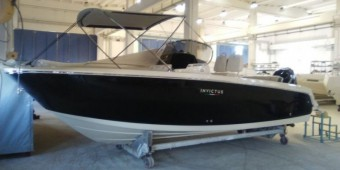 achat    JET7 YACHTS