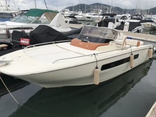 Invictus Invictus 280 CX à vendre - Photo 1