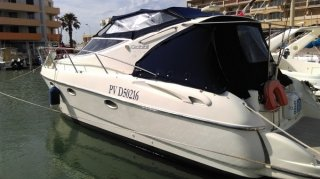Gobbi Gobbi 345 SC � vendre - Photo 1