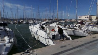 Gobbi Gobbi 345 SC � vendre - Photo 2
