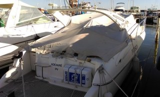 Gobbi Gobbi 345 SC � vendre - Photo 6