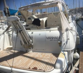 Gobbi Gobbi 375 SC � vendre - Photo 1