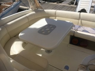 Gobbi Gobbi 375 SC � vendre - Photo 3