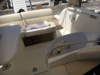 Gobbi Gobbi 375 SC � vendre - Photo 4