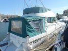 Jeanneau Merry Fisher 925 Fly � vendre - Photo 1