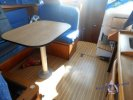 Jeanneau Merry Fisher 925 Fly � vendre - Photo 7