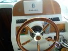 Jeanneau Merry Fisher 925 Fly � vendre - Photo 9