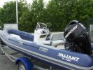 achat  Valiant Valiant 490 NAUTIC CENTER