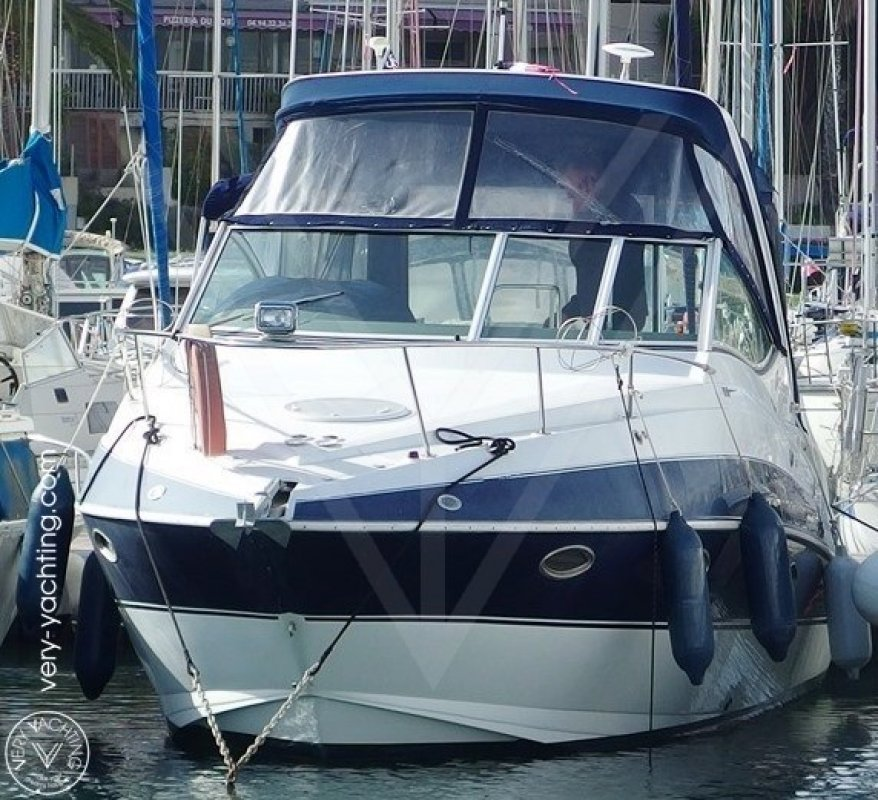 annonce bateau Cruisers Yachts Cruisers Yachts 300 CXi