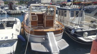 achat bateau   VERY YACHTING
