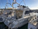 achat bateau Arcoa Arcoa 1075 Fly VERY YACHTING