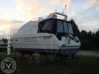 Azimut Azimut 36 Fly � vendre - Photo 5