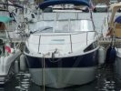 achat bateau Bayliner Bayliner 265 VERY YACHTING