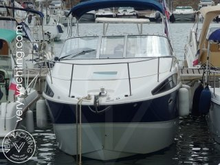 Bayliner Bayliner 265 à vendre - Photo 1