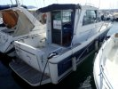 achat bateau Beneteau Antares 760 VERY YACHTING