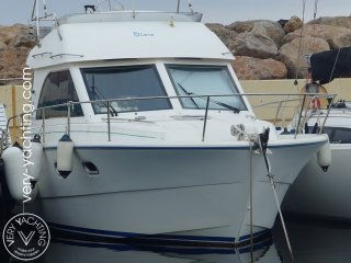 achat bateau Beneteau Antares 905 VERY YACHTING