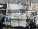 achat bateau Beneteau Antares 920 VERY YACHTING