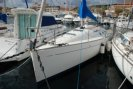achat bateau Beneteau First 300 Spirit VERY YACHTING