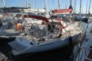 achat bateau Beneteau First 42 VERY YACHTING