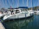 achat bateau Beneteau First 45 F5 VERY YACHTING