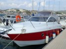 achat bateau Beneteau Monte Carlo 27 VERY YACHTING