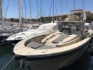 achat bateau Bluegame Bluegame 60 VERY YACHTING