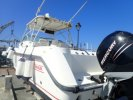 Boston Whaler Boston Whaler 295 Conquest à vendre - Photo 2
