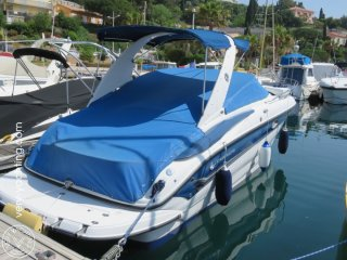 achat  Crownline Crownline 270 CR VERY YACHTING