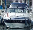 achat bateau Cruiser Yachts Cruiser Yachts 300 CXi VERY YACHTING