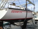 achat bateau Dufour Dufour 2800 VERY YACHTING
