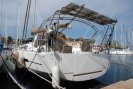 achat bateau Dufour Dufour 500 Grand Large VERY YACHTING