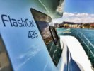 Flash Cat Yachts Flash Cat 43 Edition Speciale � vendre - Photo 7