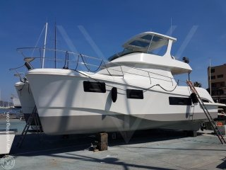 Flash Cat Yachts Flash Cat 43 Edition Speciale � vendre - Photo 1