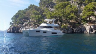 Flash Cat Yachts Flash Cat 43 Edition Speciale � vendre - Photo 3